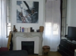 Appartement In Center Of Nice, Near Beach