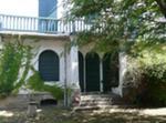 Maison Avec Jardin Dans Le Centre D'hendaye