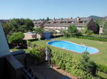 Family House 250m2 10min From Downtown Barcelona