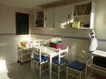 Apartamento Luminoso Con Vistas Al Mar Y La Huerta
