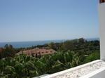 Biete: Penthouse In Marbella