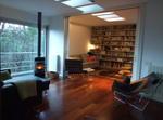 Intercambio Casa Barcelona Por Manhattan-new York