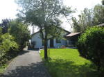Maison Jardin Et Terrasse