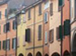 Bologna, Nel Cuore Del Centro Storico