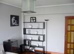 Apartamento En El Pais Vasco, Portugalete