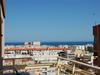 Piso En Benicarló Con Vistas Al Mar