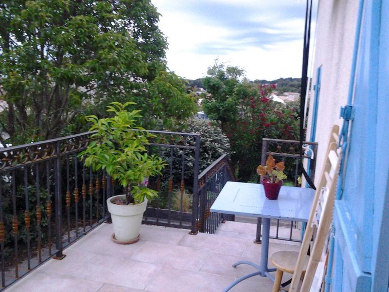 Yvelinerichard intercambia casa en castelnau le lez for Entretien jardin castelnau le lez