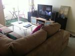 2 Bedroom Flat In Melbourne Inner City Brunswick