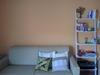 Cagliari, Appartamento Luminoso