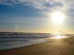 Preciosa Casa En La Playa Para Desconectar