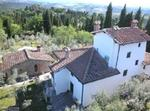 Nice Apartament In The Chianti Countryside