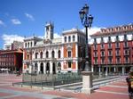 Valladolid Acogedor Piso Familiar