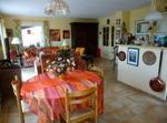 Belle Maison En Provence Pour Maxi 4 Personnes