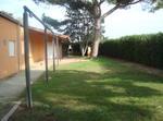 Casa A L'horta De Lleida