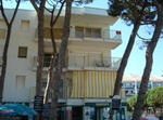 Apartamento 1ª Línea De Mar
