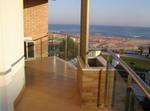 Apartamento En Primera Linea De Playa Con Vistas