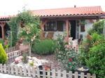 Casa De Campo En Beire Navarra