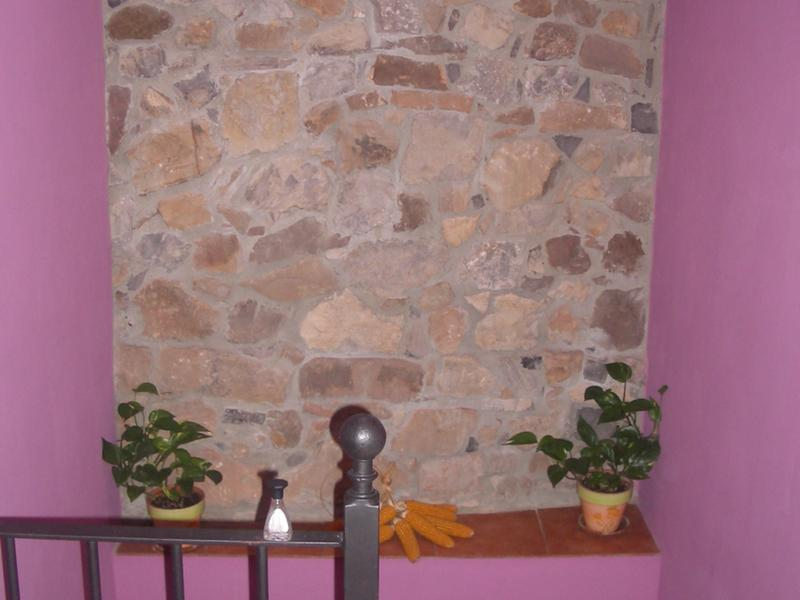 Freelander400 intercambia casa en pola de siero espa a - Intercambios de casas en espana ...