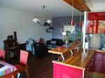 Appartement 3 Pièces à Rennes