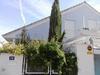 Casa De Estilo Holandés En Aranjuez