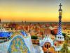 Piso Recién Reformado En La Maravillosa Barcelona