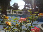 House With Private Pool 15mnts From Madrid