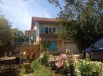 Maison Provençale Avec Spa- Proche De Cassis