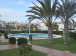 Apartamento Cabo Roig