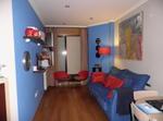 Apartamento En Pontevedra