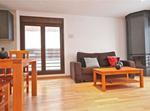 Apartamento En Sierra Nevada Y En Granada Capital
