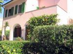 Isola D'elba - Tuscany