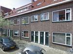 Apartamento En Utrecht - Febrero-marzo 2013