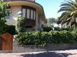 Apartamento Con Jardin En Playa De Somo Cantabria