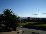Apartamento En Corrubedo Con Vistas Al Mar