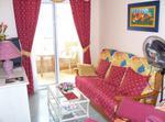 Torrevieja, 2 Línea Playa, 2 Habitaciones