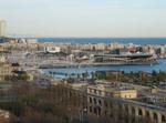 You And Your Family Want To Visit Barcelona?