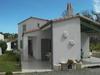 Maison Ile De Ré Rivedoux Plage