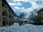 / Nice Appartement In Top Skiing Region