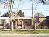 Comfortable House In North Rosario, Argentina