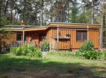 Ferienhaus Casa-carolus