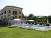 Villa Sciare Modo'