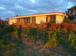 Modern House On Vineyard, 25 Mins To Adelaide