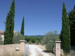 A Family House In The Heart Of Provence