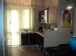 Appartamento Dal Design Accurato