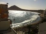 A 10 Pasos De La Playa De El Médano