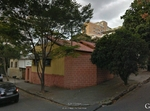 A Nice House In The Heart Of Belo Horizonte