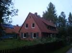 Sehr Einsam Gelegenes Landhaus In Der Göhrde