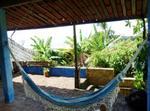 Casa Tradicional De Pescadores En Itacare (bahia)
