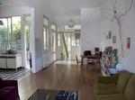 Bella Casa Tipo Loft Di 160mts. Terrazza E Cortile