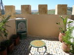 Appartement Dans La Medina De Fez